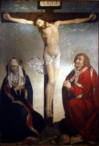 crucified_christ_between_saint_john_and_mary