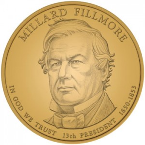 fillmore-presidential-dollar