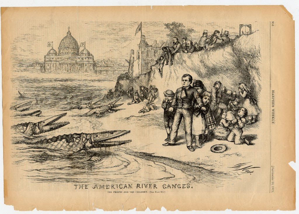 the_american_river_ganges