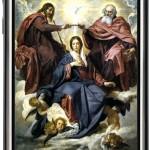 ProLife Rosary iPhone App-Coronation