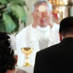 WeddingKneelingBeforeEucharist (2)